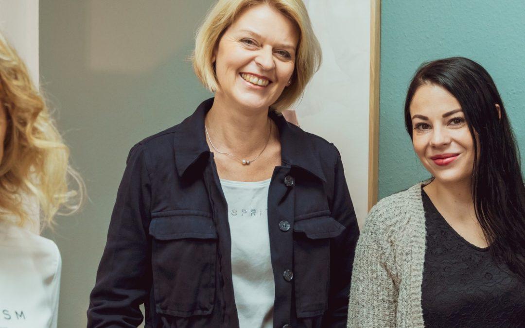 Neueröffnung im März: Unser Gesundheitszentrum in Meckenheim